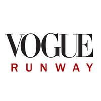 vogue.com Logo