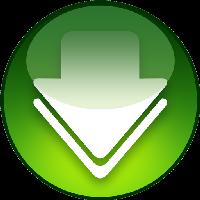 vuze.com Logo
