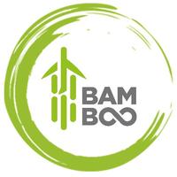 wearebamboo.com Logo