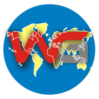 webglobal.in Logo