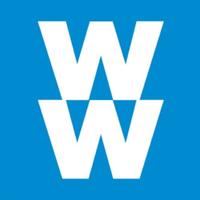 weightwatchers.com Logo