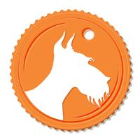 what-dog.net Logo