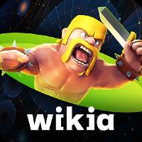 wikia.com Logo