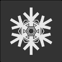 winteriscoming.net Logo