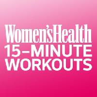 womenshealthmag.com Logo