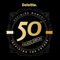 www2.deloitte.com Logo