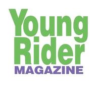youngrider.com Logo