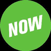 younow.com Logo