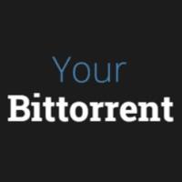 yourbittorrent.com Logo