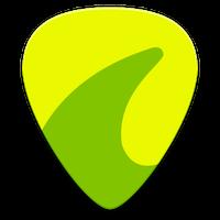 yousician.com Logo