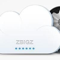 zbigz.com Logo