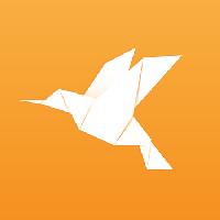 zenefits.com Logo