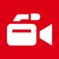zerodollarmovies.com Logo