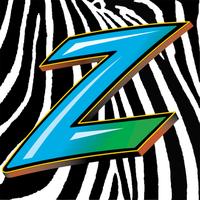 zoobooks.com Logo