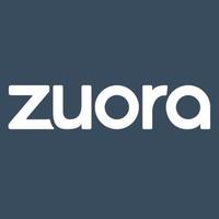 zuora.com Logo