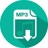 Mp3 Song Download Sites