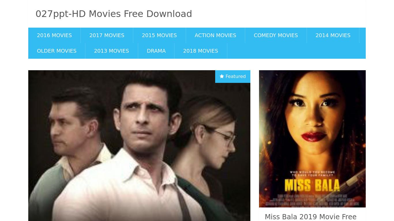 hindi new hd mobile movies free download