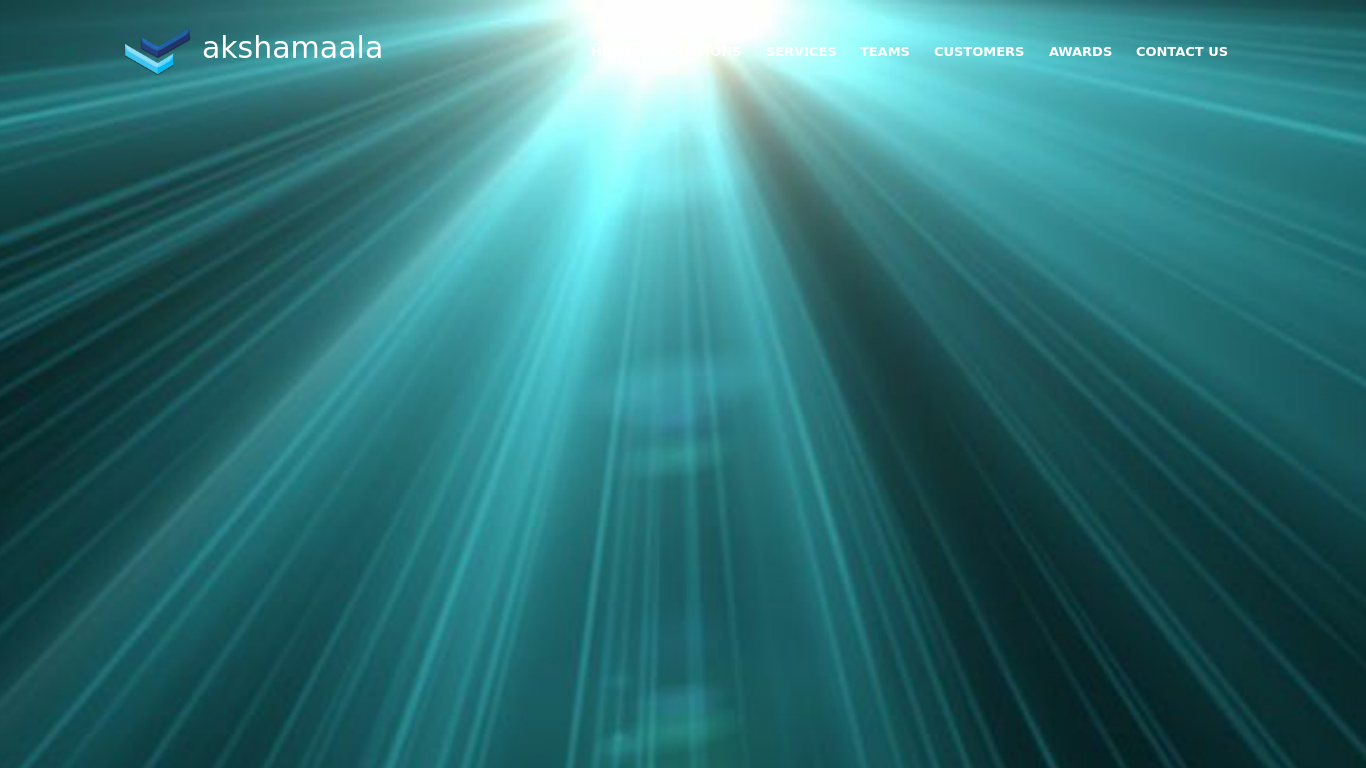 akshamaala.com Screenshotx