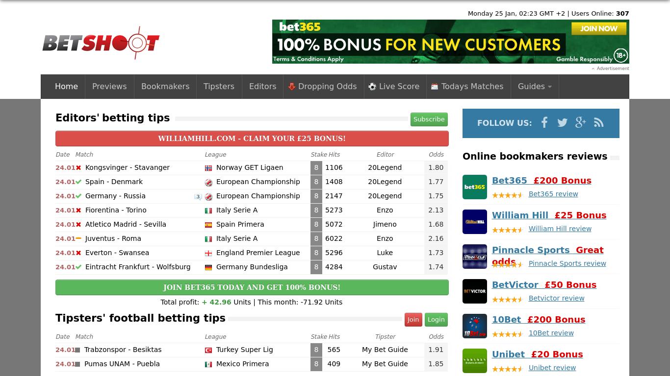 Fantasy Football Rankings Yahoo Week 12 Ecasa Org Uk