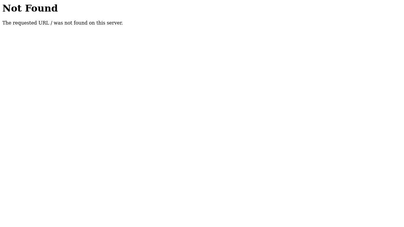 bharti.com Screenshotx