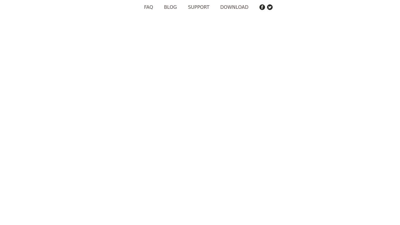 bitlord.com Screenshotx