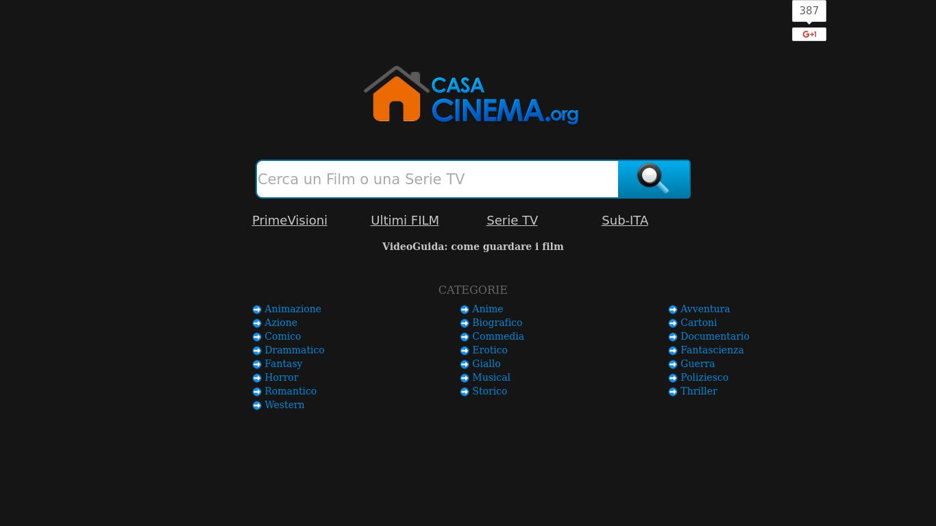 casa-cinema