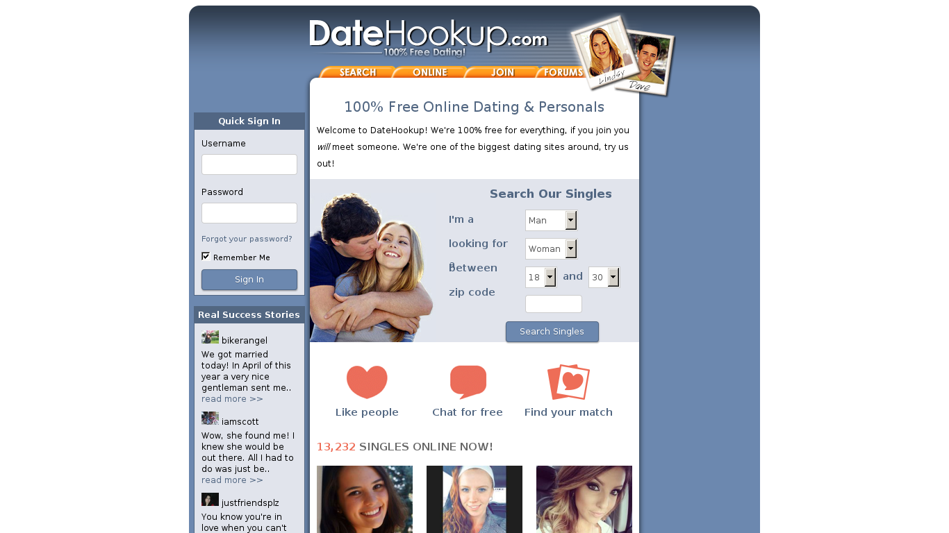 quakertown online hookup & dating Report outages, pay bills and more with our new service.
