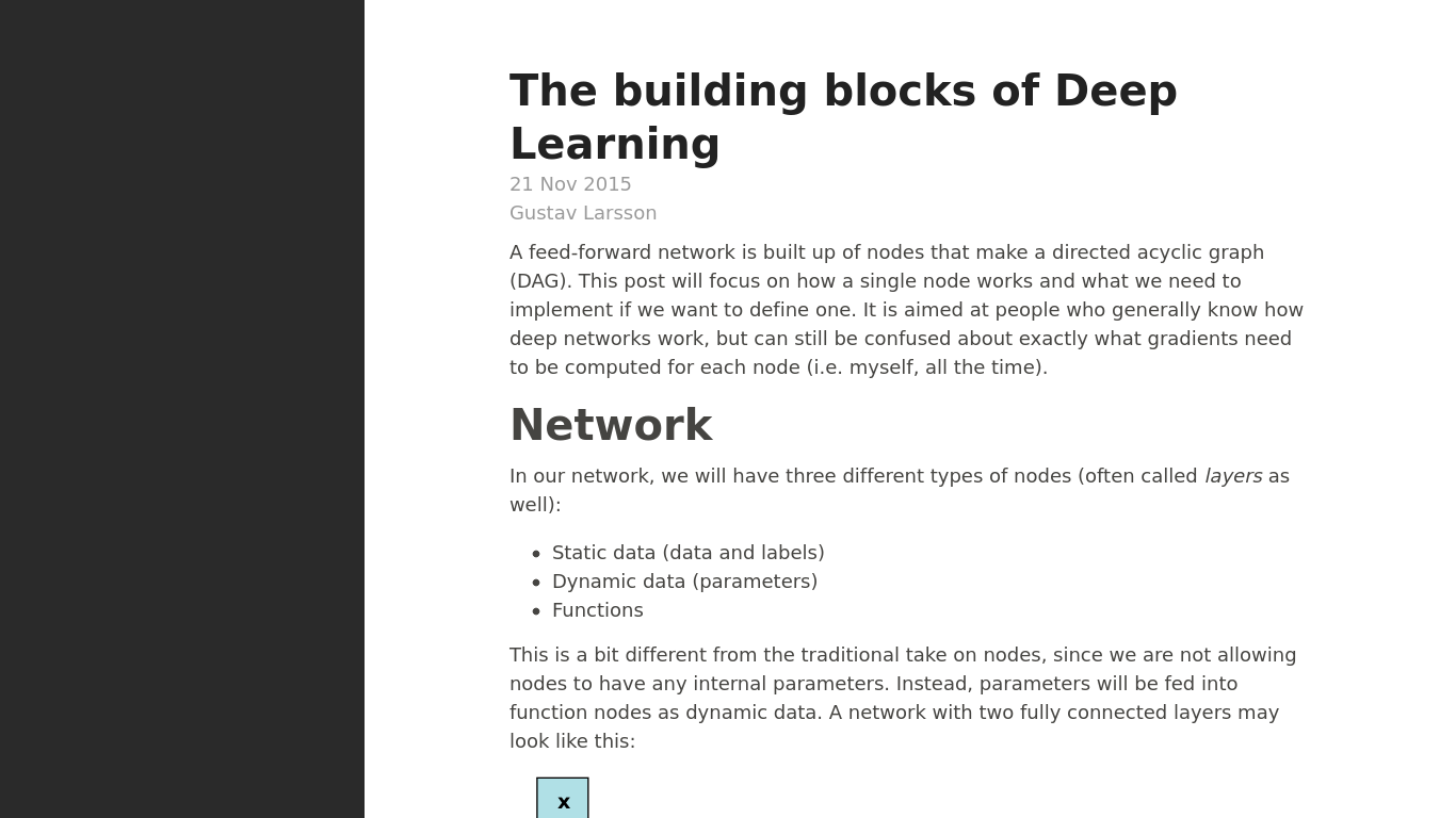 deepdish.io Screenshotx