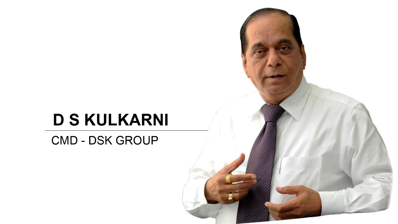 dskgroup.co.in Screenshotx