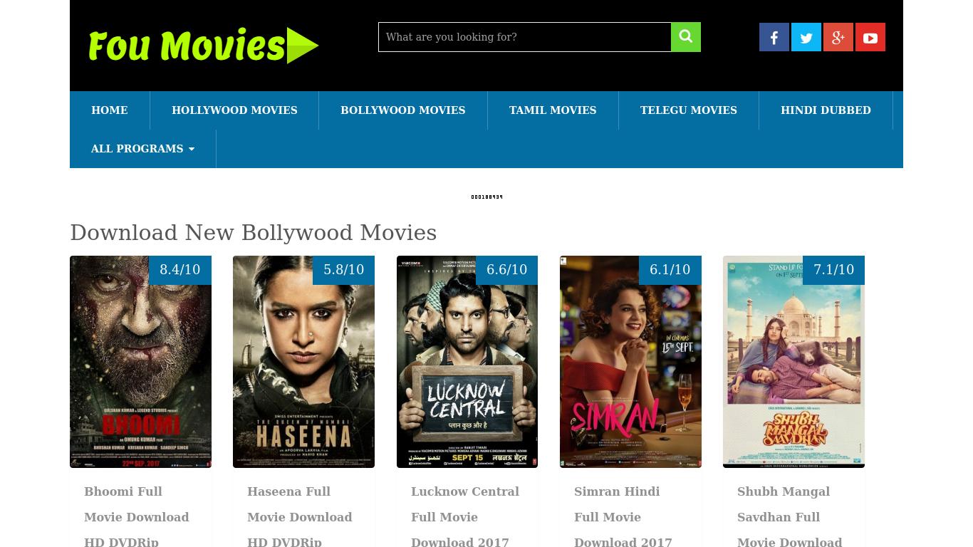 hd-moviespoint.net Screenshotx