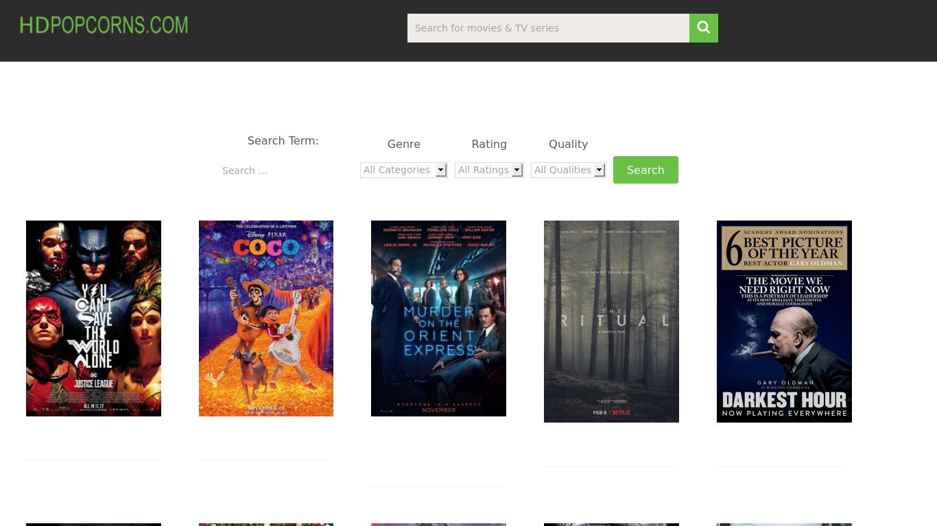 Photo hindi film download new site 2020 hd 720p