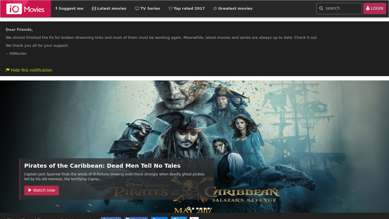 Free Movie Streaming Sites, free movies , free movies sites
