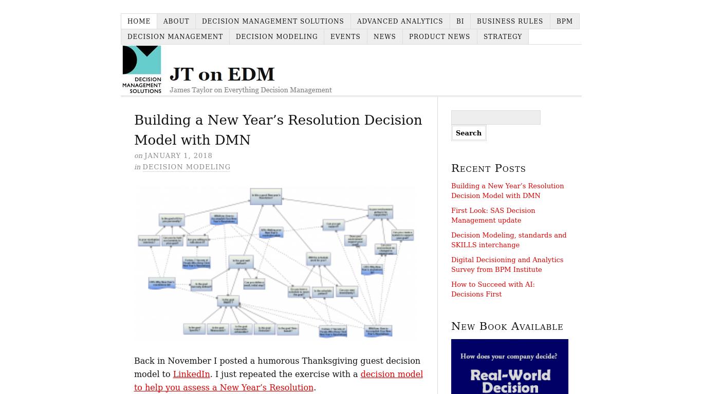 jtonedm.com Screenshotx