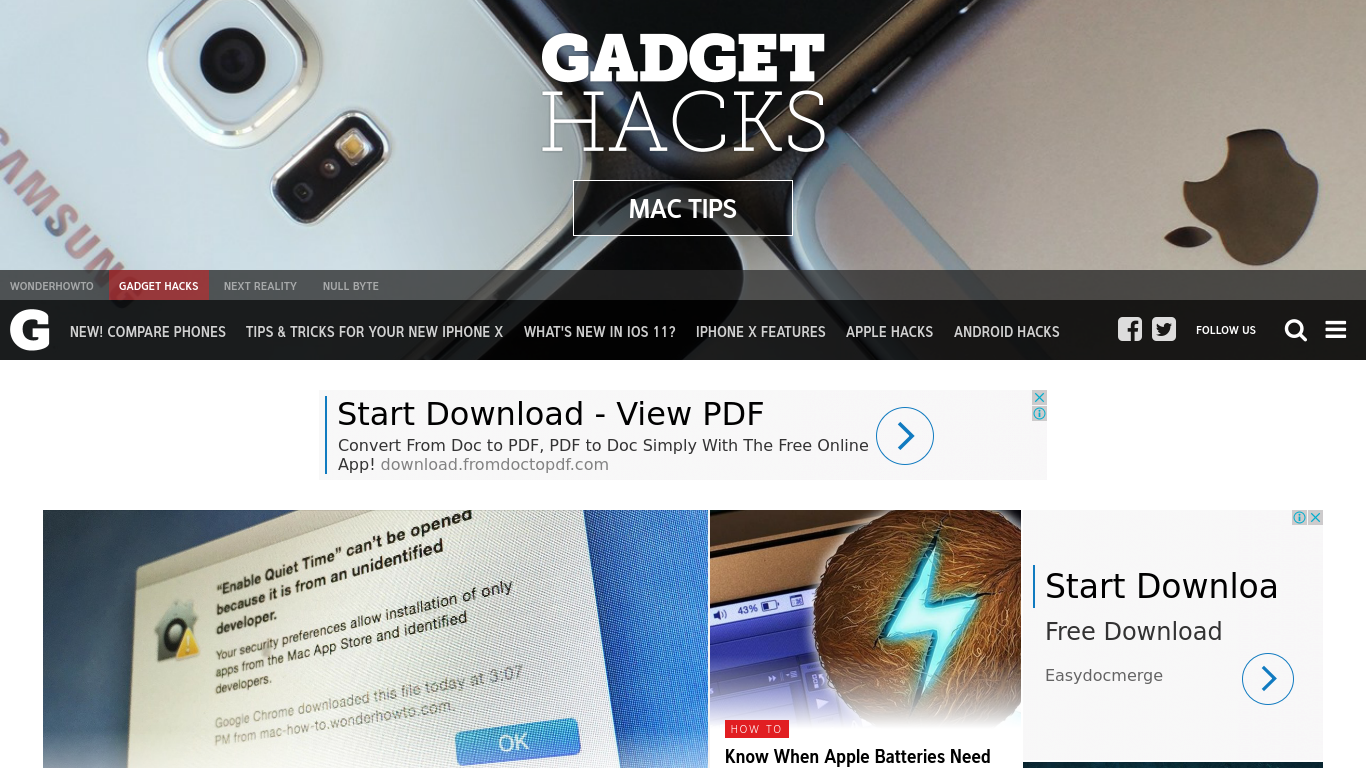 mac-how-to.gadgethacks.com Screenshotx