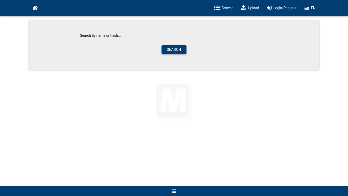 monova.to Screenshotx