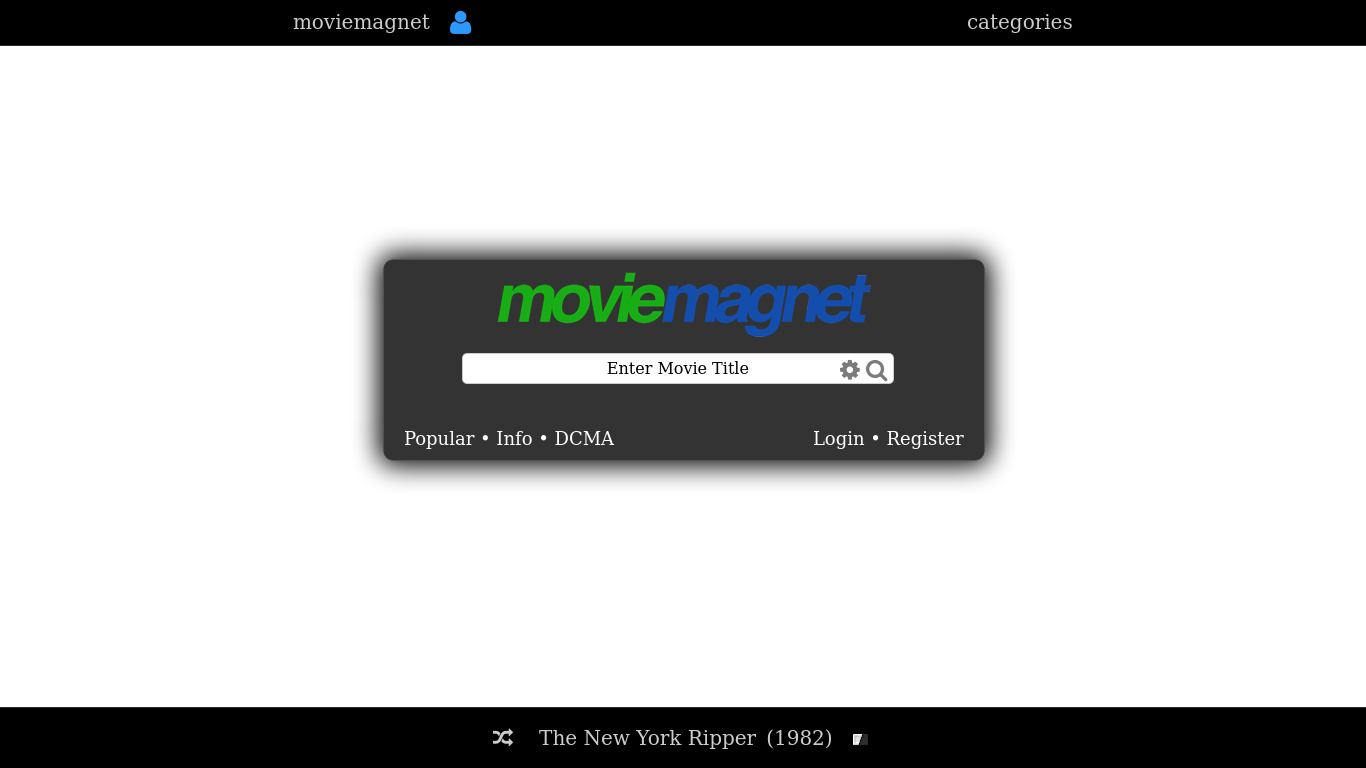 moviemagnet.unblocked.vc Screenshotx