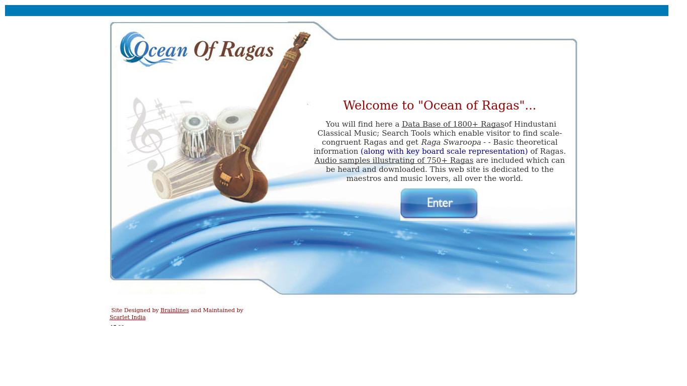 oceanofragas.com Screenshotx