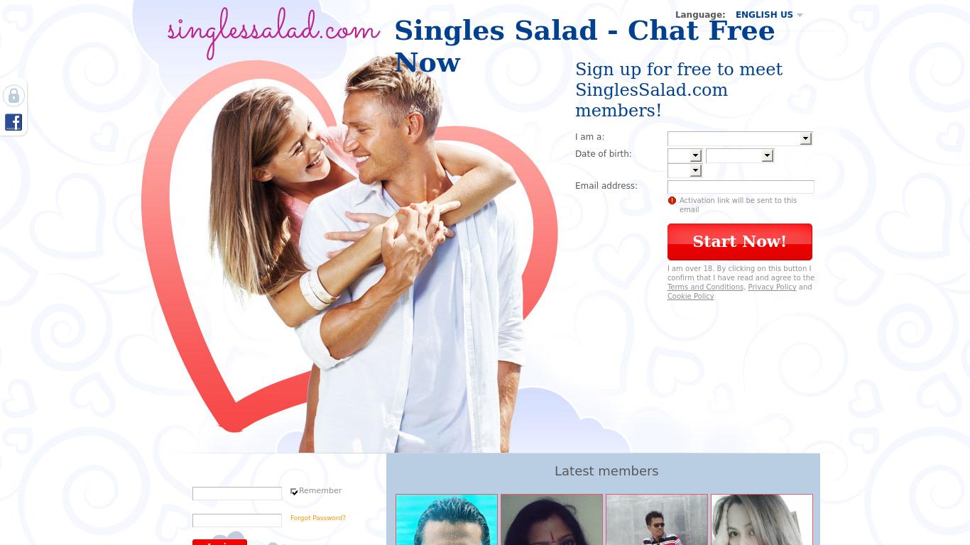 Birmingham love dating website