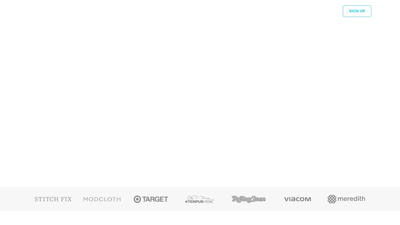 spoutable.com Screenshotx