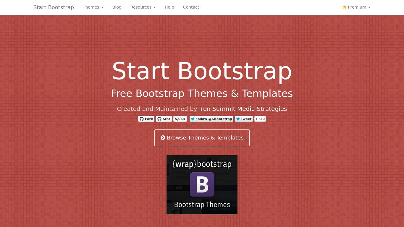 Startbootstrap freelancer удаленная работа журналист копирайтер корректор