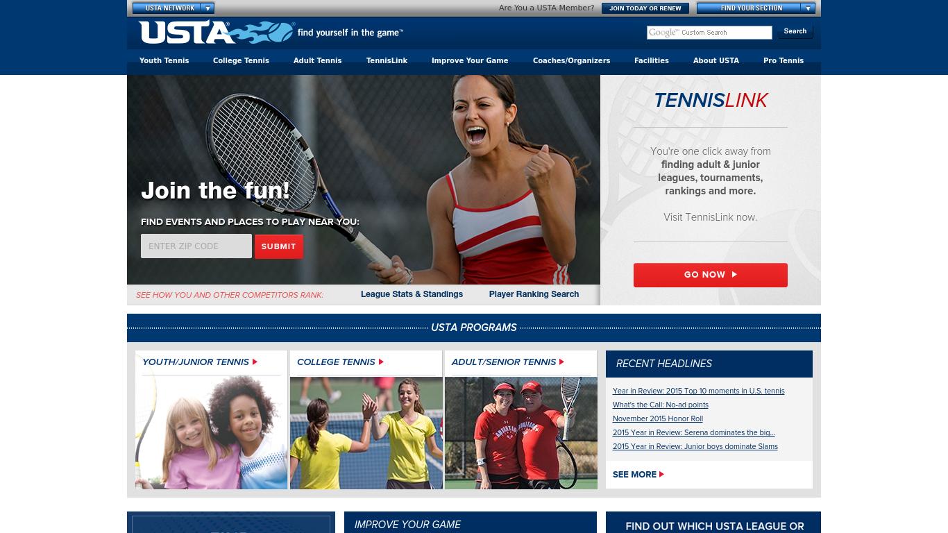 разблокировать tennisi