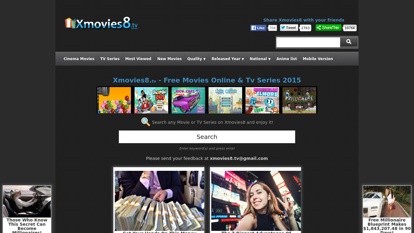 Watch bollywood movies online free hd quality without downloading