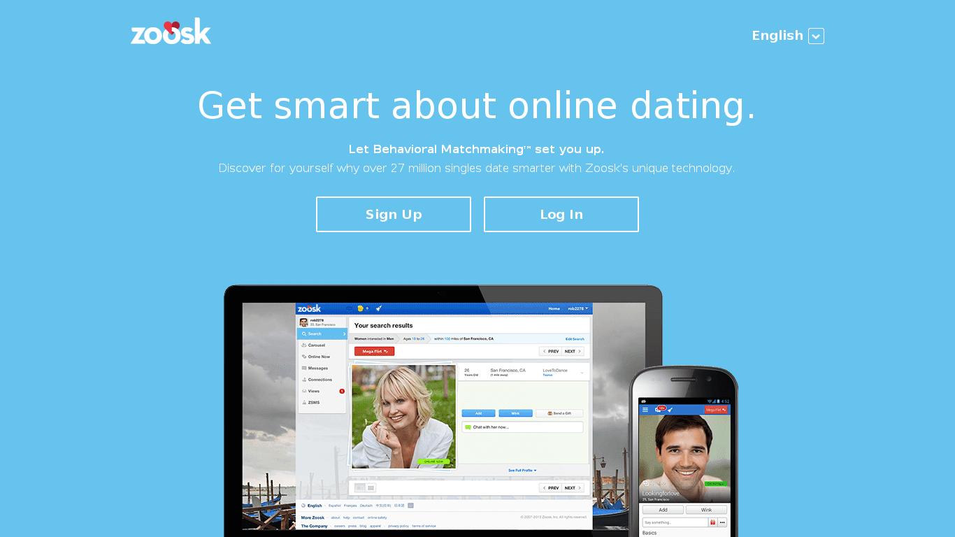 Christian dating for free telefonnummer