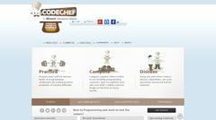codechef.com