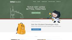 education.github.com
