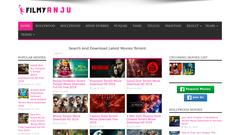 Movie Downloads - Top Movie Download Sites in 2019