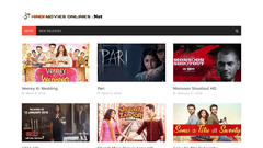 watch old hindi movies online