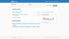 jobs.github.com