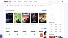 Movie4u Movie4u 2020 Latest Hindi Movie Download Free How To Download