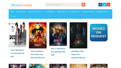 torrent website for downloading bollywood movies